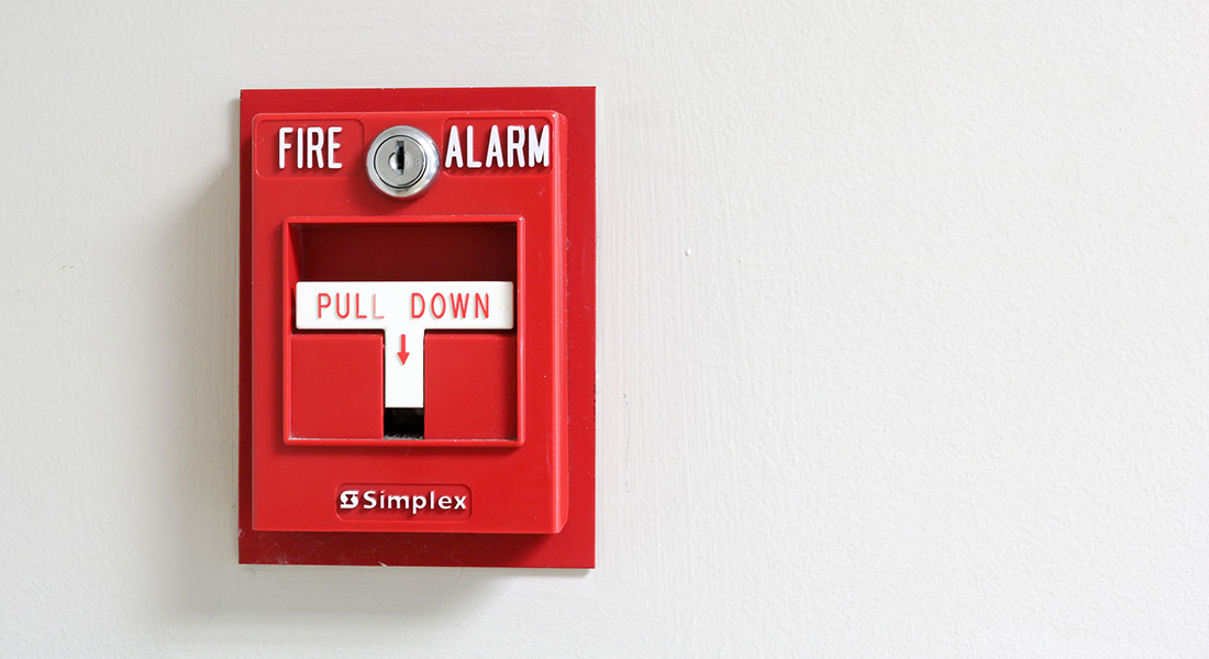 Fire alarm pull stations everything you need to know 1.1